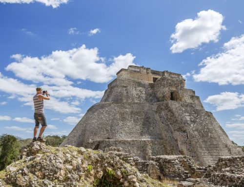 Mexico Travel Dos and Don'ts
